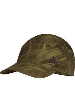 Buff Uomo Cappellini - Pack Trek - cappellino. Taglia One Size