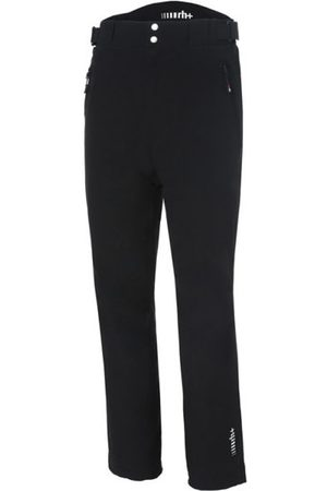 RH+ Uomo Pantaloni - Logic - pantalone da sci - uomo. Taglia XL