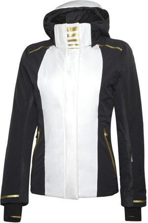 RH+ Donna Giacche - Zero - giacca da sci - donna. Taglia XS