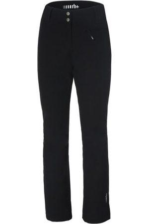 RH+ Logic - pantalone da sci - donna. Taglia XS