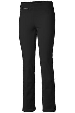 RH+ Donna Pantaloni - Tarox - pantaloni da sci - donna. Taglia XS