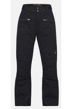 Peak Performance W Scoot P - pantaloni da sci - donna. Taglia XL