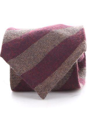 CESARE ATTOLINI Uomo Cravatte - Cravatte Cravatte Uomo