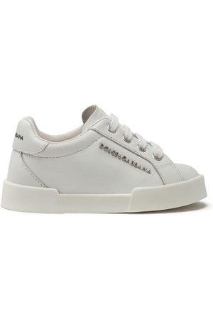 Dolce & Gabbana Sneakers Portofino Light