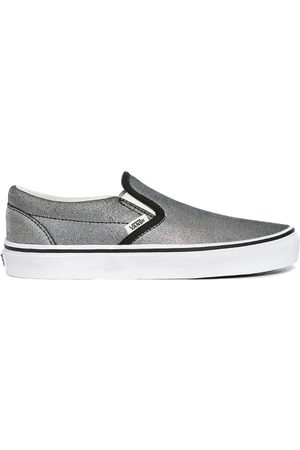 Vans Donna Sneakers - CLASSIC SLIP-ON DONNA