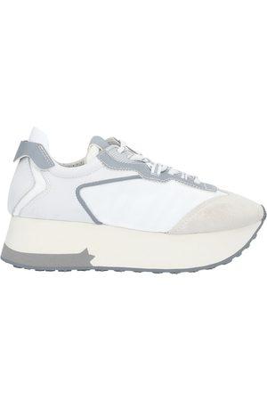Ash CALZATURE - Sneakers & Tennis shoes basse