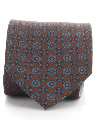 Michi D'amato Cravatte Cravatte Uomo