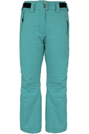 Rehall Mellow - pantalone da sci - bambina. Taglia 128
