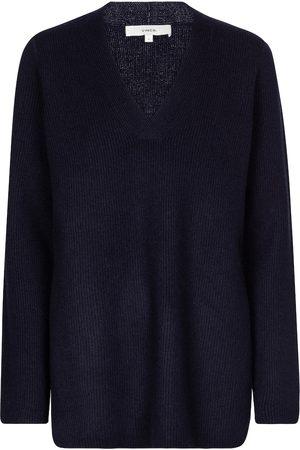 Vince Pullover in lana e cashmere