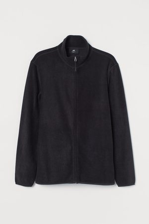 H&M Giacca in pile THERMOLITE®