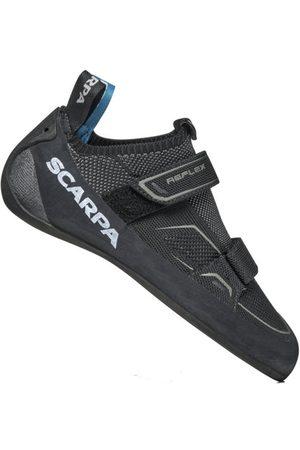 Scarpa Uomo Scarpe - Reflex V - scarpette da arrampicata - uomo
