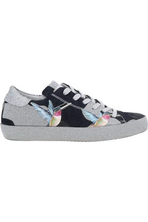 Philippe model CALZATURE - Sneakers & Tennis shoes basse
