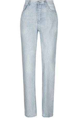 Hudson JEANS - Pantaloni jeans