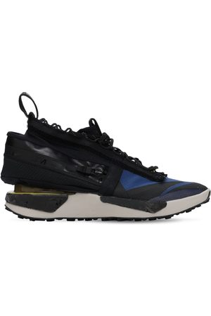 Nike Donna Sneakers - Drifter Gator Ispa Sneakers