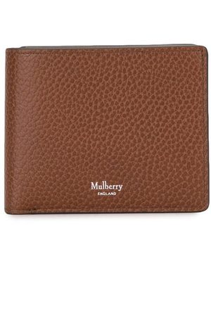 MULBERRY Portafoglio bi-fold