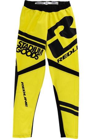 Redline Pantaloni sportivi x A$AP Ferg x Stadium Goods Race