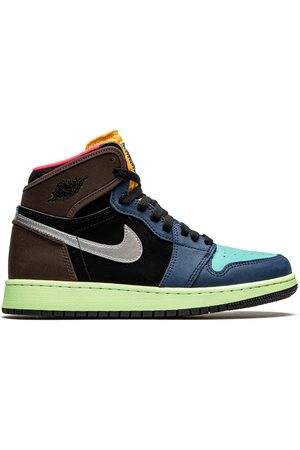 Nike Sneakers Air Jordan 1 OG Bio Hack
