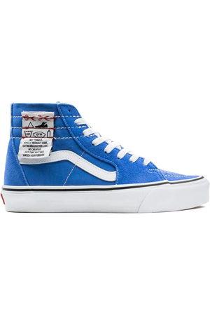 Vans Sneakers SK8-HI Tapered