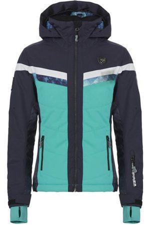 Rehall Adriana - giacca da sci - ragazze. Taglia 164