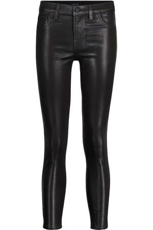J Brand Jeans skinny 835