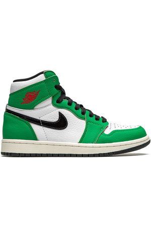 Jordan Sneakers Air 1 rétro OG