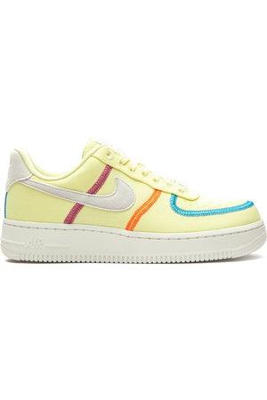 Nike Sneakers Air Force 1 '07 LX