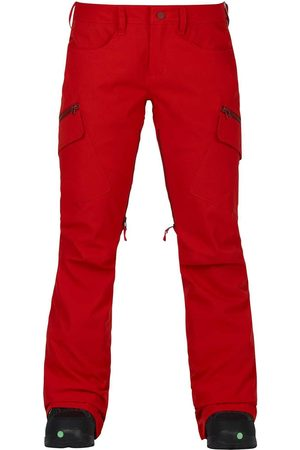 Burton Pantalone gloria donna