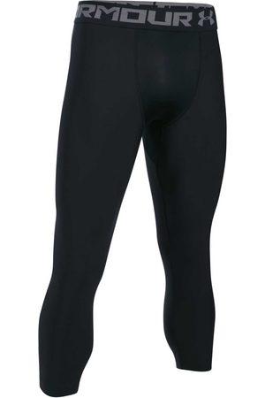 Under Armour Leggings 3/4 compression HeatGear® Armour® 2.0