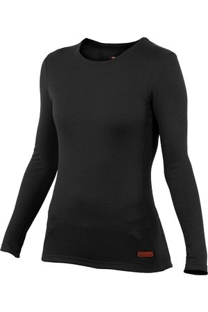 Rewoolution Maglia manica lunga Cocoon donna