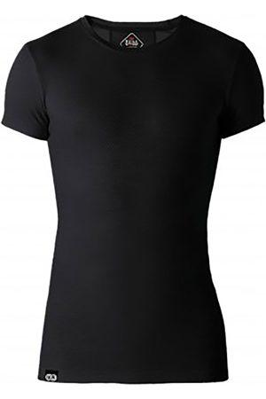 Rewoolution T-shirt ADARA