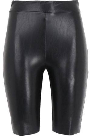 Wolford Donna Leggings & Treggings - PANTALONI - Leggings