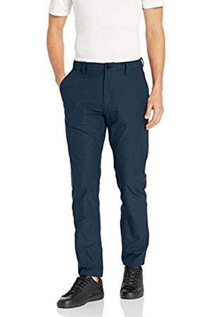 Peak Velocity Marchio Amazon - Pantaloni da Viaggio. Pants, Dainty, 30W x 30L