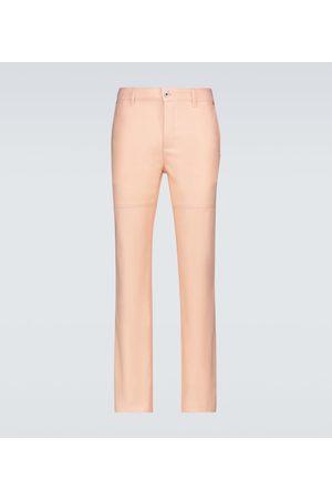 Loewe Ken Price - Jeans La Palme