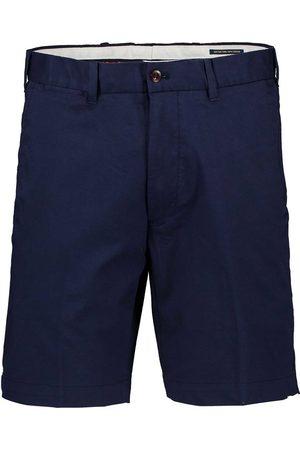 Ralph Lauren Uomo Shorts - Prodotto 038833801 colore