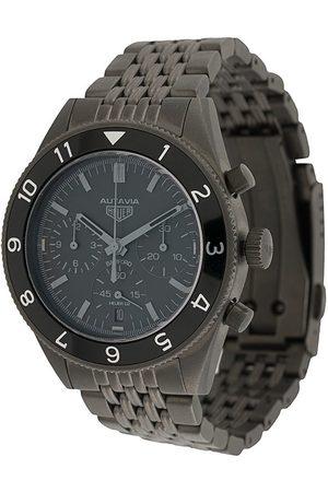 Bamford Watch Department Orologio personalizzabile Tag Heuer Autavia