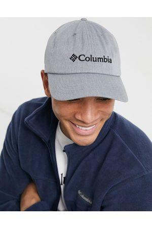 Columbia ROC II - Berretto