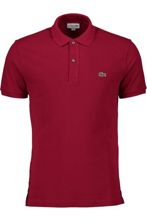 Lacoste Uomo Polo - POLO SLIM PH4012