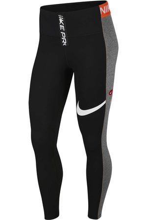 Nike LEGGINGS POWER ICON CLASH DONNA