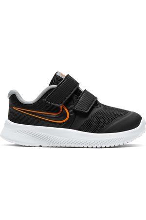 Nike STAR RUNNER 2 VELCRO BABY