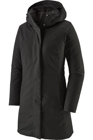 Patagonia Parka TRES 3-IN-1 DONNA