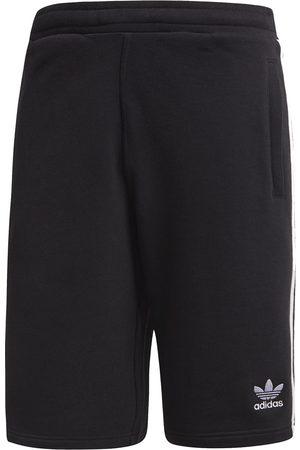 adidas Uomo Shorts - SHORTS 3-STRIPE