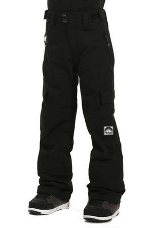 Rehall Edge - pantalone da sci - bambino. Taglia 164