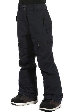 Rehall Keely - pantalone da sci - bambina. Taglia 164
