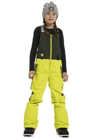 Rehall Katy - pantalone da snowboard - bambina. Taglia 116