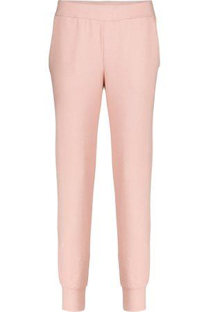 Velvet Pantaloni sportivi Zolia
