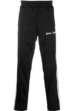 Palm Angels Pantaloni sportivi