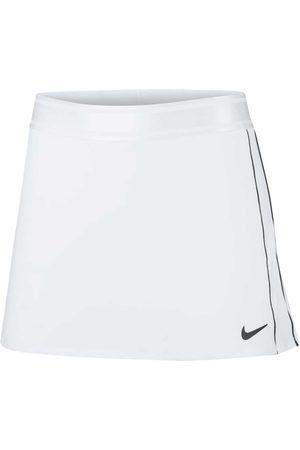 Nike W NKCT DRY SKIRT STR