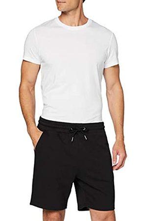 MERAKI OSC300 Pantaloncini, , 32