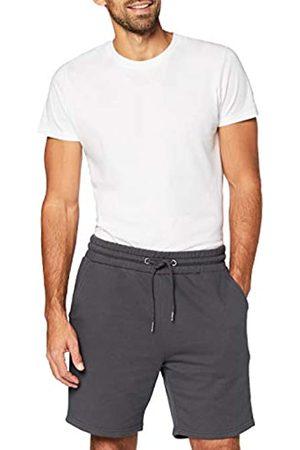 MERAKI OSC300 Pantaloncini, Carbone, 36