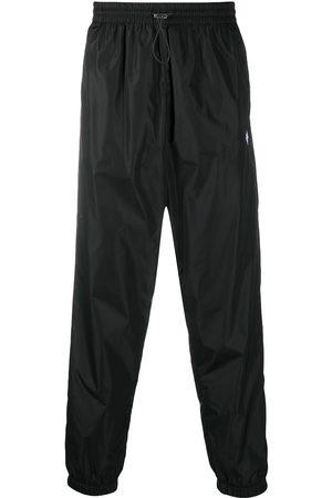 MARCELO BURLON Uomo Pantaloni - Pantaloni sportivi Cross